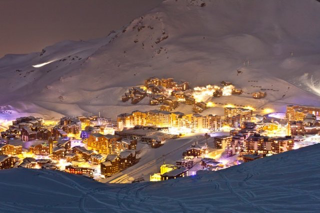 Ski holiday in the alps blog ski holiday specialist since 2004 - Office du tourisme val thorens ...